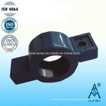 Анти подделки пластиковых печать для счетчика воды (S-1)
