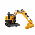 Ripper tooth for excavator rc mini hydraulic sale