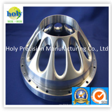 Custom Aluminium Machining CNC Parts