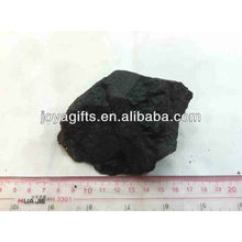 Natural Rough precious stone ROCK,Raw Magnetite Stone rock