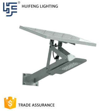 New type solar available 80W high lumen led street light