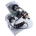 Manual batch coding machine DY8 code printer machine