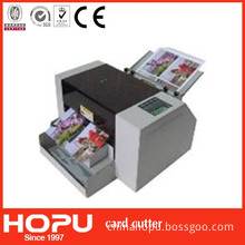 Office Smart Card Cutting Machine
