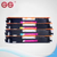 Cartucho de impresora de color compatible para Canon LBP7010 7016 7018 Toner