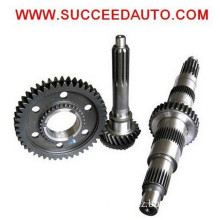 Transmission Gear, Shaft Transmission Gear, Car Transmission Gear, Truck Transmission Gear, Tractor Transmission Gear, Auto Transmission Gear