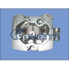 OEM-angepasste Feinguss-Teile (USD-2-M-242)