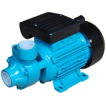 (IDB35) Peripheral Water Pump with Ce Approved