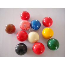High quality Aramith russian snooker billiard ball