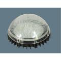 1W / 2W / 3W / 4W / 5W LED Point Light Source
