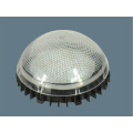 Светодиодный источник света 1W / 2W / 3W / 4W / 5W