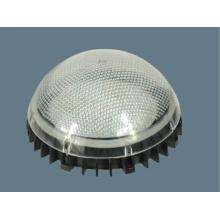 1W / 2W / 3W / 4W / 5W LED Punkt-Lichtquelle