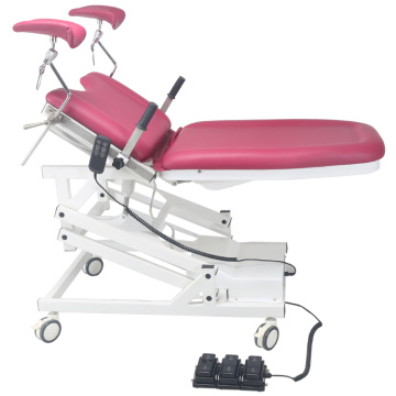 High+Quality+Obstetric+Delivery+Exam+Chair