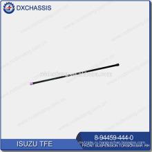 Подлинная пикап Передняя подвеска Торсионная СКР резус 8-94459-444-0