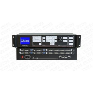 Procesador de video LED Lvp 7000