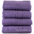 Wholesale 100% Egyptian Cotton Luxury Bath Towel