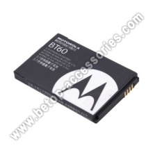 Motorola Battery BT60