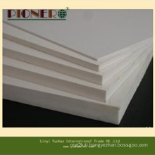 Best China Good Quality 14mm PVC Foam Board