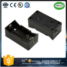 12V Battery with Wire Waterproof Battery