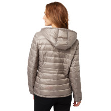 Women  Ultra Light down outwear