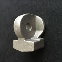 Forged Mounting Bracket For Hardware Parts