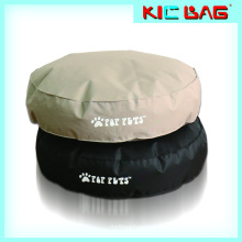 New design pet beanbag cushion high quality room pet bed