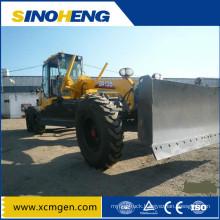 Road Construction Equipment Motor Graders Gr135