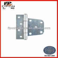 Heavy Duty Gate Hinge/Zinc Gate Hinge/Shed Hardware