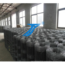 Hot Sales Hot Dipped Galvanized Farm Fence