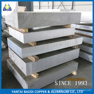 Aluminum Sheet&Plate Stock, Custom Aluminum Sheet Parts