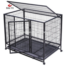 Heavy Duty Dog Crate For Sale