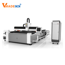 Laser Equipment Metal Tube Cutting Machine