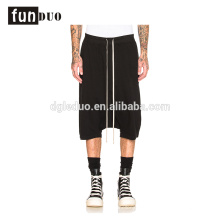 2018 fashion outdoor shorts running shorts men cotton shorts 2018 fashion outdoor shorts running shorts men cotton shorts