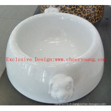 Pet Bowl (CY-D1005)
