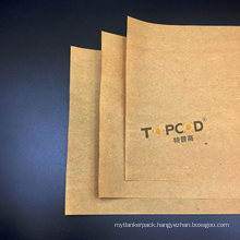 Vci Laminated Wrapping Paper & Interleaving Paper for Auto Parts Protection