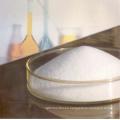 D Glucosamine Sulfate 2kcl