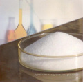 GMP Standard Pharmaceutical Raw Materials HPLC 99%Min D Glucosmaine Sulfate 2kcl