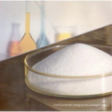 Factory Direct Supply Pharmaceuticals Chondroitin Sulfate