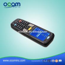 Protable mobile 6.5 industriel avec des prix pas cher
