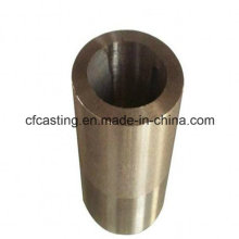 Precision CNC Machining Shaft Bushing