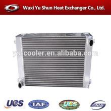 Hot-selling universal atv kühler kühler