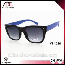 Hot Brand 2016 Cheap Fashion Sunglasses