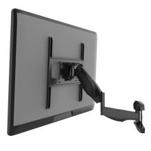 Suporte de montagem de parede de TV interativa (PSW605MUT)