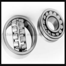 Rolamentos de rolos esféricos de Zys para o material circulando Railway Nh318EQ / P49so