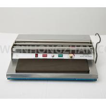 Ручная обертка пленка ручной упаковки машина для освежения