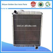 Radiador 1301DH39-010 radiador