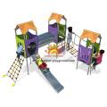 Bevorzugte Strukturen für Spielplätze im Freien im Angebot