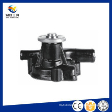 High Quality Cooling System Auto Truck Water Pump