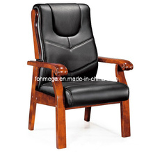 Boardroom Chair Side Chair Conference Chair (FOH-F13)