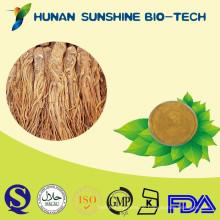100% natürliches Dang Gui Extrakt-Pulver der Fabrik-Versorgungsmaterial-FREIE PROBE