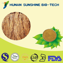 Фабрика бесплатный образец питания 100% натуральный экстракт порошок Данг Гуй